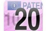 Corso Recupero Punti Patente